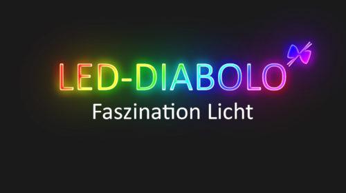 LED-Diabolo-titelbild