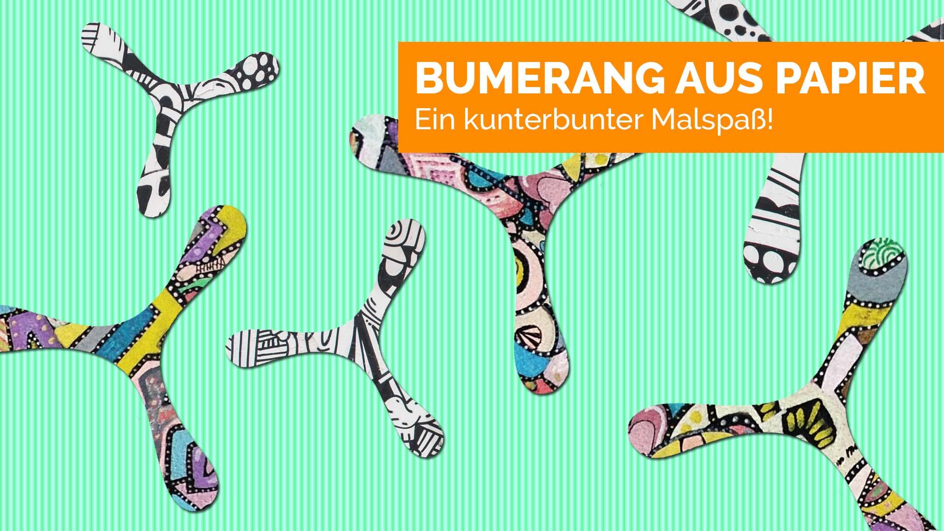 bumerang-aus-papier-titelbild