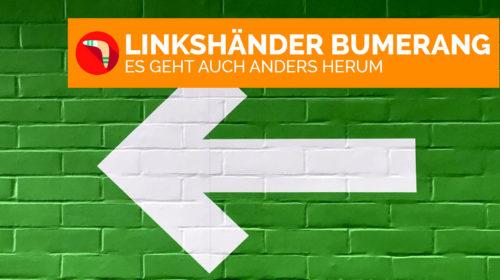 bumerang-linkshänder-titelbild