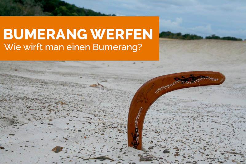 bumerang-werfen-titelbild