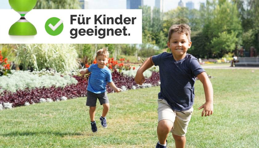 diabolo-für-kinder-titelbild