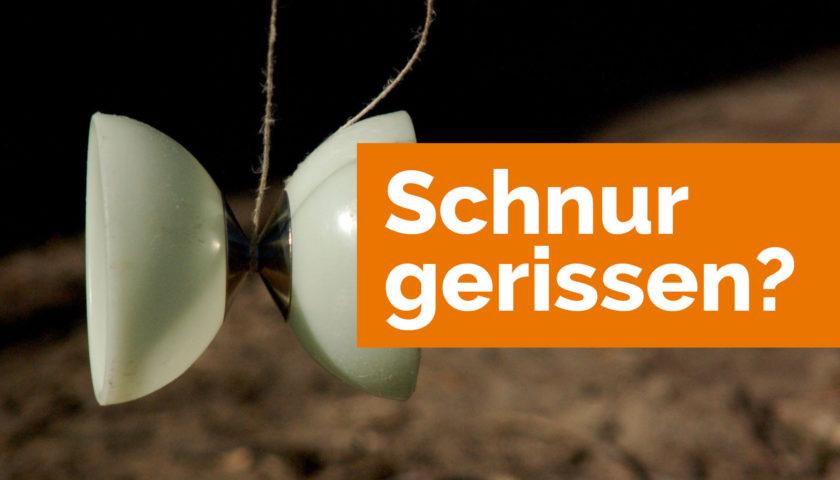 diabolo-schnur-titelbild
