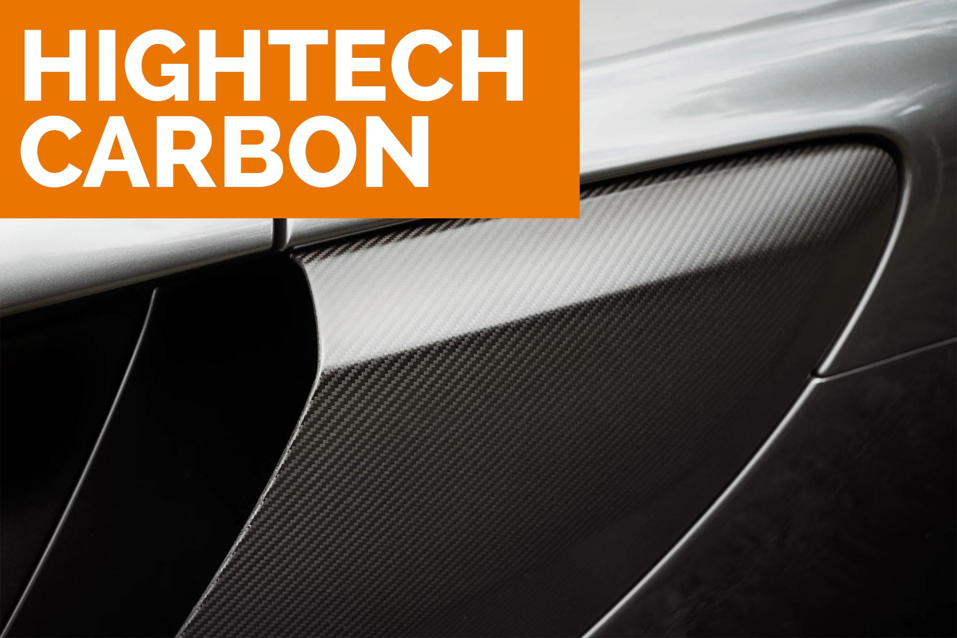 diabolo-stäbe-carbon-beispiel