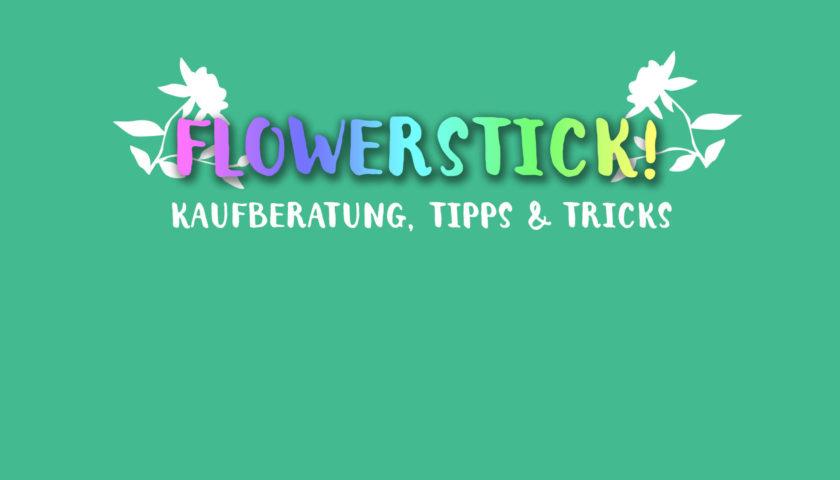 flowerstick-titelbild