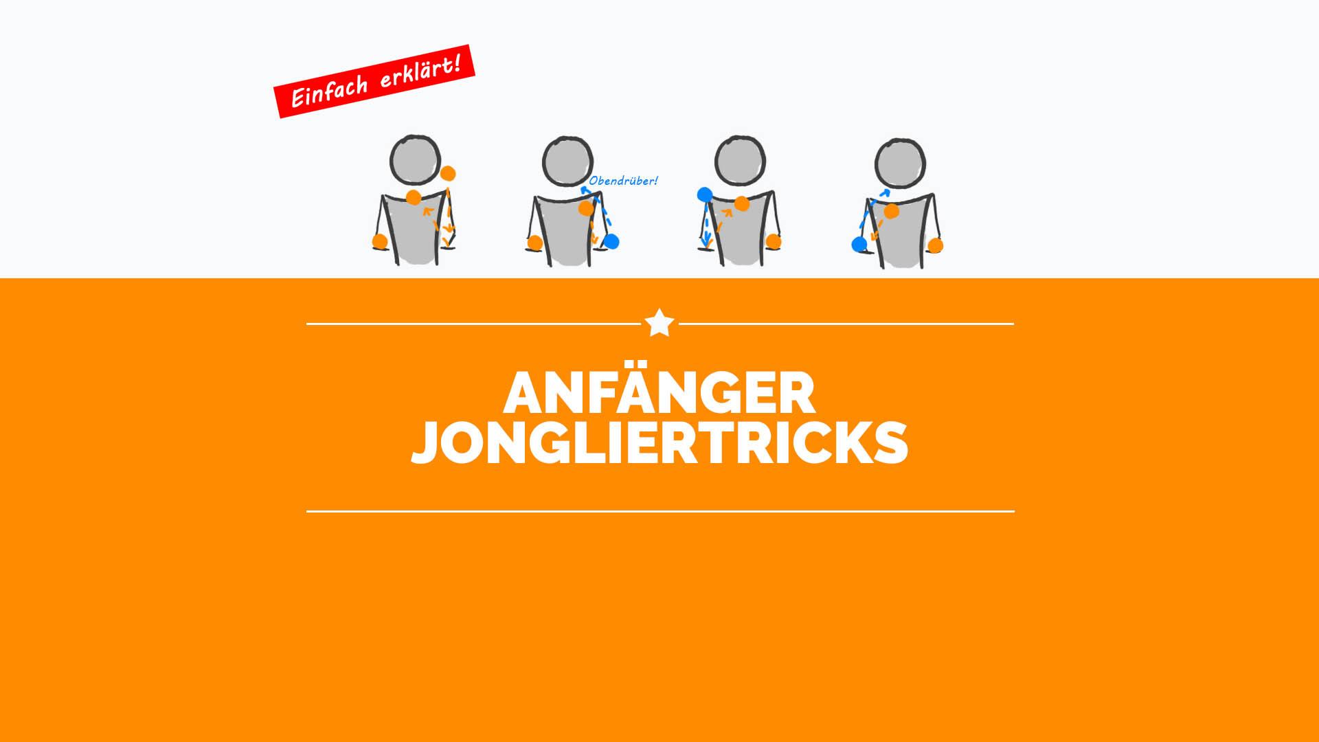 jonglertricks-für-anfänger-titelbild