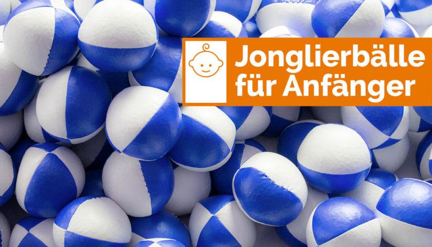 jonglierbaelle-fuer-anfaenger-titelbild