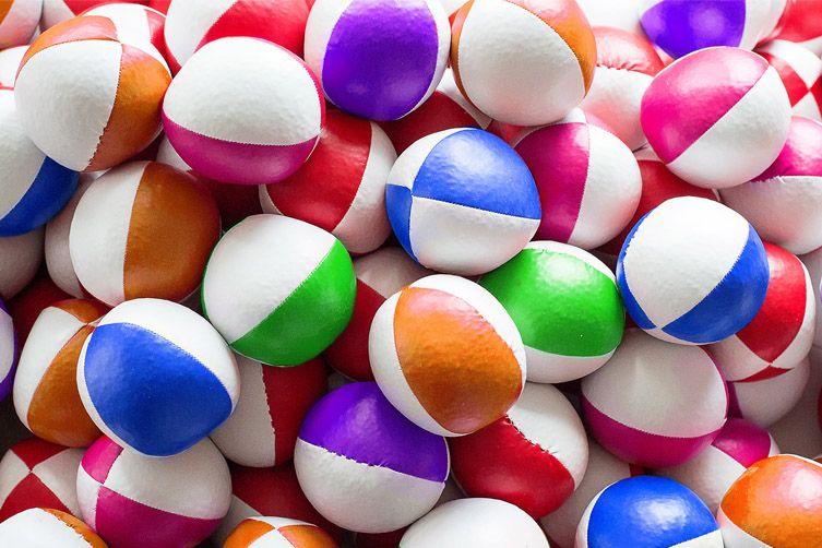 jonglierbaelle-titelbild