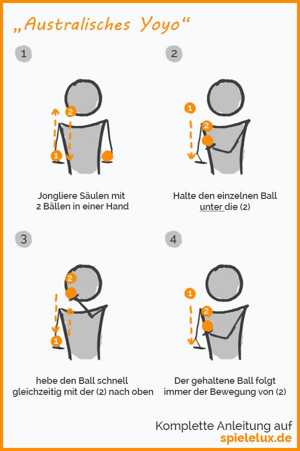 jonglieren-australisches-yoyo