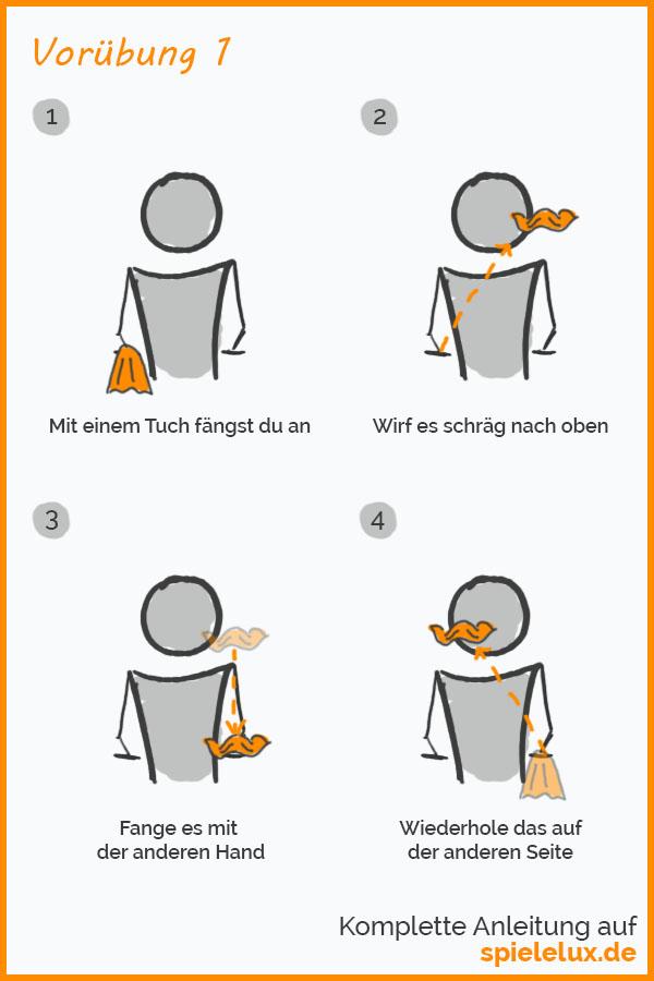 jonglieren-lernen-mit-tüchern-vorübung-01