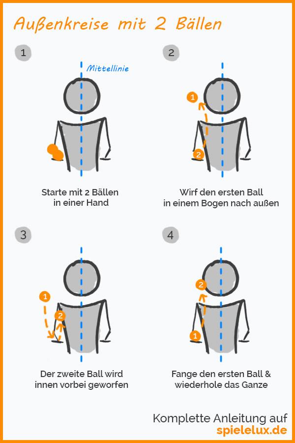 jonglieren-tricks-aussenkreise