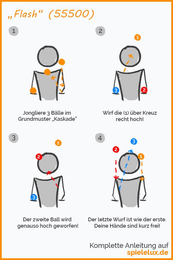 jonglieren-tricks-flash