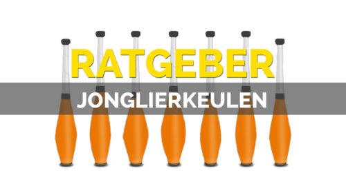 jonglierkeulen-titelbild