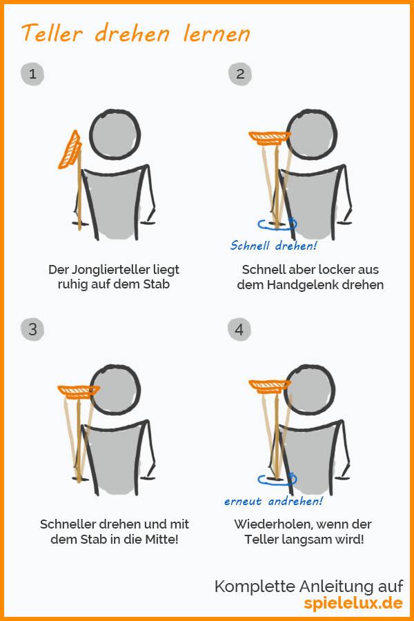 jonglierteller-drehen-lernen