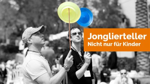 jonglierteller-titelbild