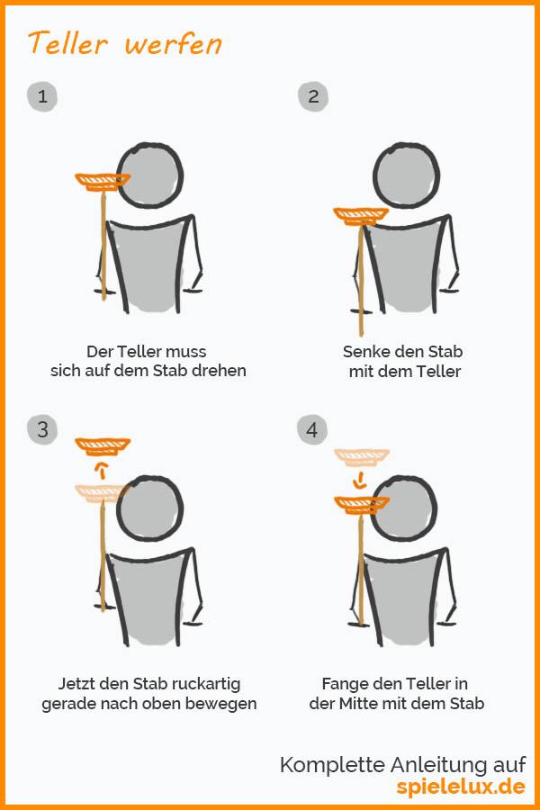jonglierteller-werfen
